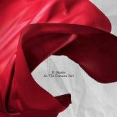 As The Curtains Fall de Yi Nantiro