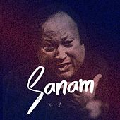 Sanam by Nusrat Fateh Ali Khan