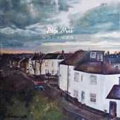 Nocturne by Alfa Mist