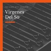 Virgenes Del So von Yma Sumac