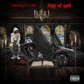 Fear of God by Slimeaveli