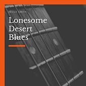 Lonesome Desert Blues de Bessie Smith