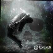 Disregard VA - Single by Various Artists