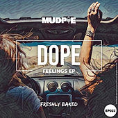 Feelings - Single by Dope