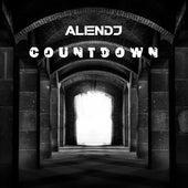 Countdown de AlienDJ