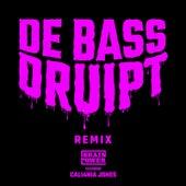 De Bass Druipt (Remix) de Brainpower