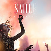 Smile by Ikson