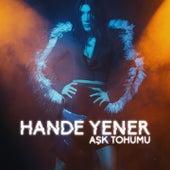 Aşk Tohumu by Hande Yener