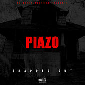 Trapped Out by Piazo