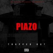 Trapped Out de Piazo