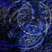 The Horological Suite by Chris Miles
