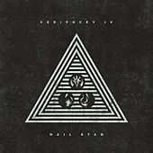 Periphery IV: HAIL STAN by Periphery
