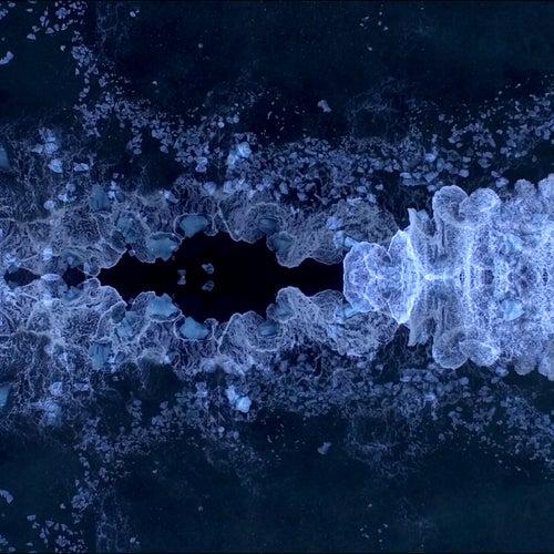 Silent Song (Remix) de Ananda