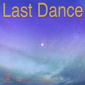 Last Dance von Okaywill