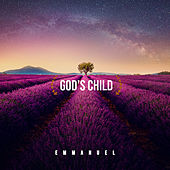 God's Child de Emmanuel