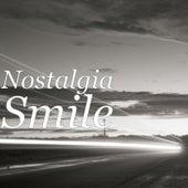 Smile von Nostalgia