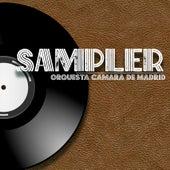 Sampler von Orquesta De Camara De Madrid