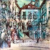 Coros Famosos de Zarzuelas by Coros Famosos De Zarzuelas