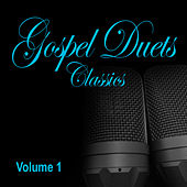 Gospel Duets Classics - Vol. 1 by Various Artists