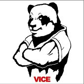 Vice by Various Artists