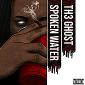 Spoken Water de Th3 Ghost