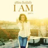 I Am Part 1 von Various Artists