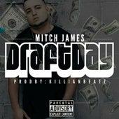 Draft Day by Mitch James