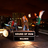 Balance de Sound Of Rum