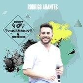 Chopp, Churrasco e Sofr??ncia (Ao Vivo) by Rodrigo Arantes