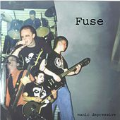 Manic Depressive by Fuse