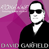 Roxanne de David Garfield