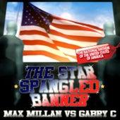 The Star Spangled Banner de Max Millan