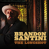 The Longshot by Brandon Santini