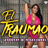 El Traumao by Pascual
