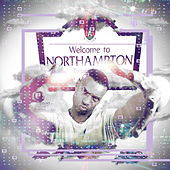 Welcome to Northampton by Nincy