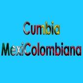 Cumbia Mexicolombiana, Vol. 3 de Cumbia MexiColombiana