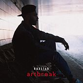 Artbreak de Raxstar