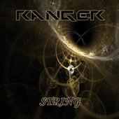 String by Ranger