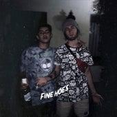 Fine Hoe??s by Ck-47