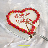 Romeo y Violeta de Juan Ingaramo