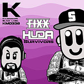 Survivors by DJ Fixx