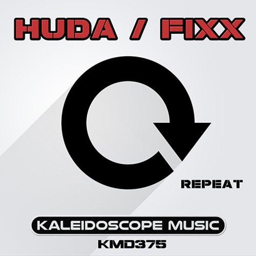 Repeat by DJ Fixx
