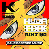 Aint No by DJ Fixx