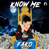 Know Me de Fako