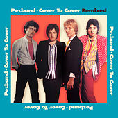 Cover to Cover Remix by Pezband