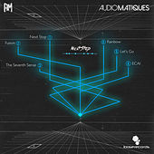 Next Stop - Single by Audiomatiques