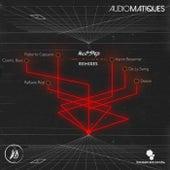 Next Stop Remixes - Single by Audiomatiques