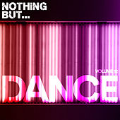 Nothing But... Dance, Vol. 12 - EP di Various Artists