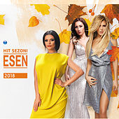 Payner Hit Sezoni - esen 2018 de Various Artists