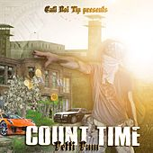 Count Time - EP by Fetti Fam